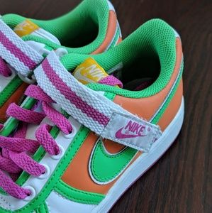 6.5 nike retro nike tennis shoes